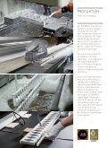 Prospekt Rhombus - Illuminartis - Seite 2