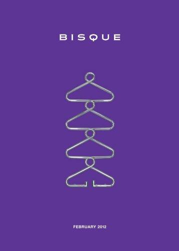 BISQUE - KTB Gallery