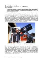 Side 6-30 - nvg