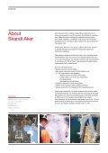 Skandi Aker - Aker Solutions - Page 2