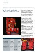 Drillfloor equipment - Aker Solutions - Page 3