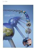 Umbilicals brochure - Aker Solutions - Page 2