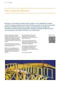 Umbilicals brochure - Aker Solutions - Page 4