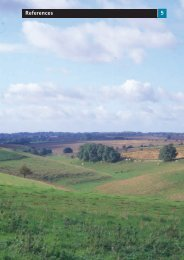5 - Cotswolds Area of Outstanding Natural Beauty