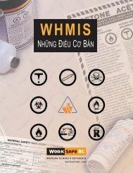 WHMIS - Vietnamese - Low Res - WorkSafeBC.com