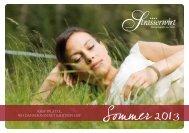 Download (pdf, 3.4 MB) - Strasserwirt **** Herrenansitz zu Tirol