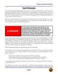 Download - Scuba Center - Page 6