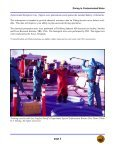 Download - Scuba Center - Page 7