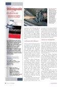 Bis die Lampe leuchtet - Dörfler Elektronik - Seite 3