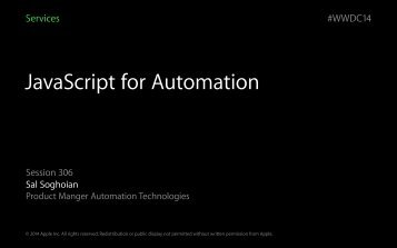 306_javascript_for_automation
