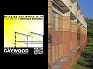 Caywood Elementary School.pdf