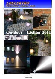 100 x 100 x 50 mm - Lutz Riethmüller (Wuppertal)