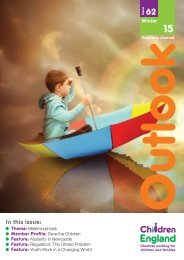 outlook_62_February-2015-final-online-copy