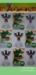 punkte 2008 - GÖD - Landesvorstand Salzburg - Gewerkschaft ...