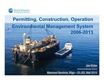 15_EIA-NordStream J_Kube - Marmoni