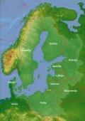 Ceļā uz stabilu Baltijas jūras ekosistēmu - Marmoni - Page 5