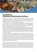 Läänemere hea tervise nimel - Marmoni - Page 3
