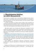 Läänemere hea tervise nimel - Marmoni - Page 6
