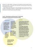 Läänemere hea tervise nimel - Marmoni - Page 7