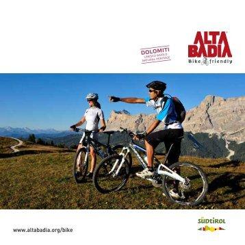 www.altabadia.org/bike