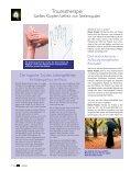 sanftes klopfen befreit von seelenqualen - MET nach Franke - Seite 5