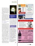 sanftes klopfen befreit von seelenqualen - MET nach Franke - Seite 6