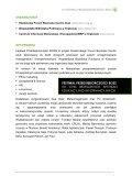 Sprawozdanie z organizacji IX FESTIWALU ... - Page 2