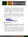 Sieci Małopolskie Euro Info - Centrum Informacji Biznesowej i ... - Page 3