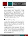 Sieci Małopolskie Euro Info - Centrum Informacji Biznesowej i ... - Page 5