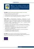 Dni Pracy, Edukacji i Szkoleń 2010 w Krakowie - Centrum Informacji ... - Page 4