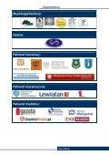 Dni Pracy, Edukacji i Szkoleń 2010 w Krakowie - Centrum Informacji ... - Page 5