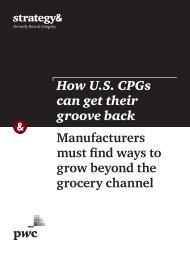 Strategyand_How-US-CPGs-can-get-their-groove-back