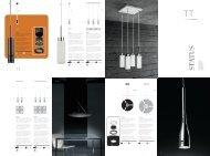 Depliant TT.indd - Laser Lighting