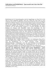 als PDF zum Download - Aiv-muenchen.de