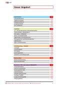LED-Eislichtervorhang - HEKA-Direkt - Page 3