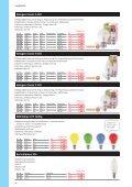 LED-Eislichtervorhang - HEKA-Direkt - Page 6
