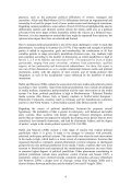 Political Parallelism and Media Coalitions - Page 5