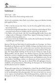 Leseprobe als PDF - Lingen Verlag - Seite 4