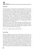 Leseprobe als PDF - Lingen Verlag - Seite 6