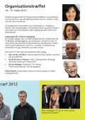 SkoleIntra-træf 2012 - Page 3
