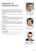 Programmet - SkoleIntra - Page 3