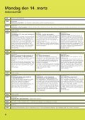 Programmet - SkoleIntra - Page 6