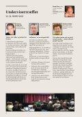 Programmet - SkoleIntra - Page 4