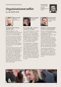 Programmet - SkoleIntra - Page 5
