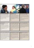 Programmet - SkoleIntra - Page 7