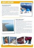 SAntorini - Bornholms Tidende - Page 3