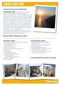 SAntorini - Bornholms Tidende - Page 4