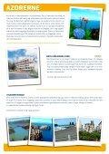 Ekstra fordele på læserrejsen - Bornholms Tidende - Page 2