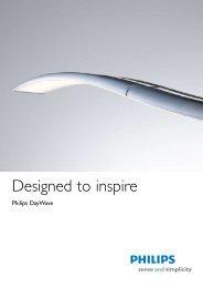 Download - Philips Lighting