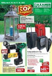 Flugblatt 22/2012 - axamer at